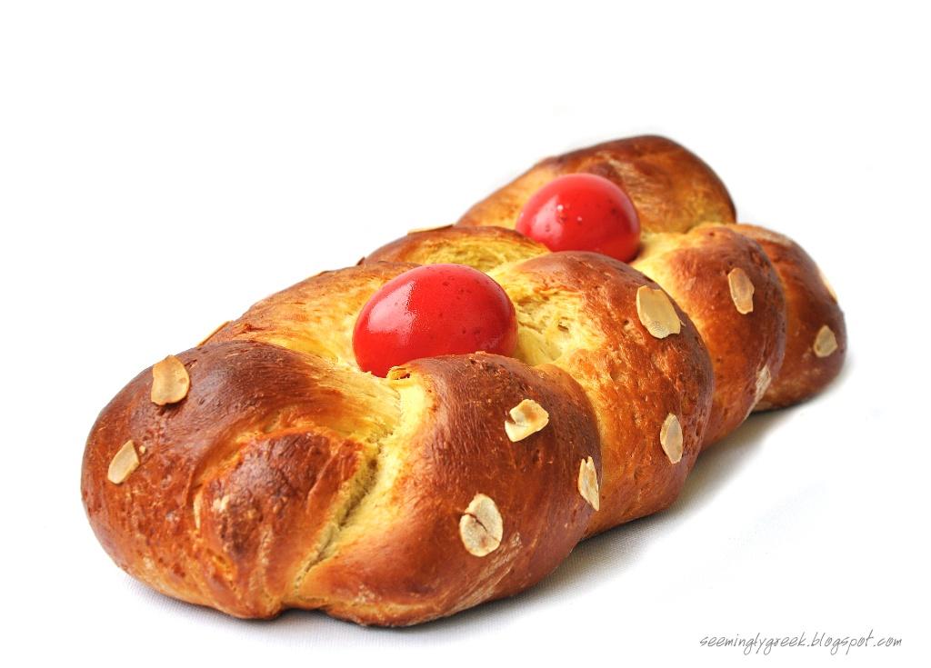 Αποτέλεσμα εικόνας για TSOUREKI recipes